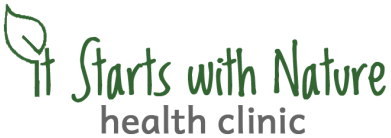 It Starts With Nature Health Clinic